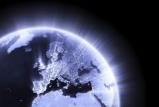 000007294299-mondo-universo-europa-pianeta-1024x768
